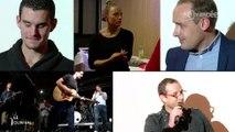 Trophées des Vendéens de l'année : Les lauréats 2016