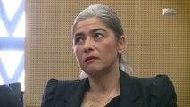 Questions à Nathalie BERGERE, Dirigeante de TPE - TPE PME - cese