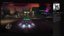 Saints row re-elected ps4 live stream  #1 (12)