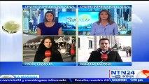 Organizaciones islamistas y musulmanas en España repudian atentados ocurridos en Alemania y Turquía