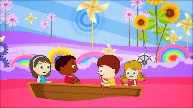 Twinkle Twinkle Little Star And Many More Nursery Rhymes Songs For Children By Nursery Rhyme Street