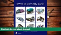 PDF Jewels of the Early Earth: Minerals and Fossils of the Precambrian On Book