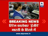 Walmart, Bharti part ways, will step separately in Indian retail