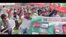 BANAY-GA-NAYA-PAKISTAN-PTI-SONG---ATTA-ULLAH-KHAN-ESAKHELVI---OFFICIAL-VIDEO