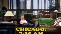 The Bob Newhart Show S6EP6