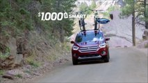 Ford Dealership Columbia Sc >> Ford Suvs Florence Sc Ford Dealership Florence Sc Video