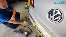 VW Agrees to Buyback or Repair 3 Liter Engines for Emissions