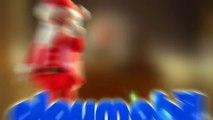 Playmobil - Calendriers De Lavent Kalendarz Adwentowy - TV Publicité 2016