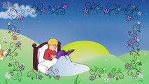 LULLABY Brahms Lullaby ,  Bedtime Lullabies