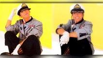 岩崎良美 (Yoshimi Iwasaki) - 08 - 1983 - Save Me [full album]
