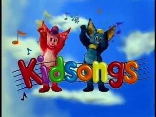 Kidsongs: Good Night, Sleep Tight part 1 | Top Childrens Songs |Nursery Rhymes