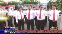 Dialog: Stop Aksi Sweeping Ormas #3