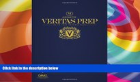 Price Geometry (Veritas Prep GMAT Series) Veritas Prep On Audio