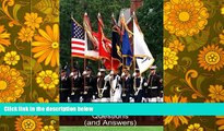 Price 800+ ASVAB Exam Questions (and Answers) Minute Help Guides On Audio