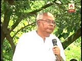 Alleged police torture in Kultoli: Kanti Ganguly threatens to take extreme step
