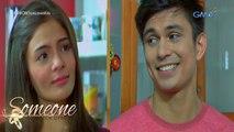 Someone To Watch Over Me: 'Ikaw ang kailangan ko, TJ' - Joanna | Episode 77