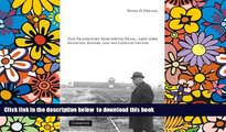 PDF [FREE] DOWNLOAD  The Frankfurt Auschwitz Trial, 1963-1965: Genocide, History, and the Limits
