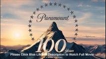 88:88 Full Movie (HD)