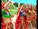 Lud Lud Nach Mahra Byan Jiलड लड नच महर बयण जRajasthani Folk Video Song#Rajasthani