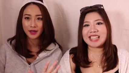 ♥JM ♡八、九月最愛美容產品♥ | 2015 SEP FAVORITES |