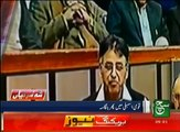 News Bulletin 09am 21 December 2016 - Such TV