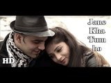 BEST BOLLYWOOD Songs || Jane kahan Tum Ho | HD Video | Brijesh Ahuja | Akshay Ahuja | Honey Sharma
