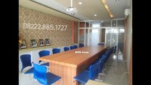 HUB. 0822 2885 1727 ( T- Sel ) Pembuatan Wardrobe di Surabaya,Pembuatan Wardrobe