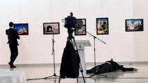 Ancara e Moscovo acreditam que os seguidores de Fethullah Gulen estão por trás do assassinato do embaixador russo