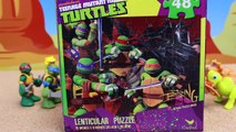Teenage Mutant Ninja Turtles Half Shell Heroes Pet Dinosaurs Bebop Raptor and Rocksteady Spinosaurus