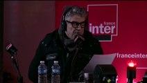 """Didier Varrod fait rimer 'Pop & Co' avec """"radio"""" - Pop & Co"""
