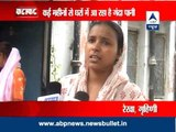 Delhi: Contaminated water takes lives of 2, over a dozen fall ill