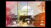 Har Sunni Ke Bache Bache Par (REMIX) DJHashim