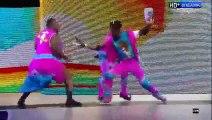 55:23 wwe raw 14-3-2016 part 2 wwe raw 14-3-2016 part 2 by mahmoudfox 2,966 views 00:00 wwe raw 12/12/2016 wwe raw 12/12/2016 by mahmoudfox 66 views 43:44 Watch WWE Raw 25-4-2016 Online (2) Watch WWE Raw 25-4-2016 Online (2) by mahmoudfox 224 views 1a