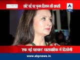 Actress Poonam Dhillon to make come back on TV