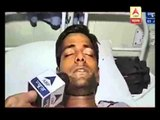 Hema Malini car accident: ABP Ananda talks to injured passengers of Alto car