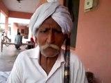 Haryanvi Desi Chutkule I Chutkale Best Haryanavi Jokes-Haryanavi