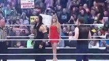 WWE Smack Down Latest Werstling Roman vs Dean Vs Brock Lesnar HD Amazing complete Match  20 December 2016 Full HD