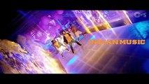 Hey Mr DJ - Lets Go Bananas - Phata Poster Nikla Hero _ Shahid Kapoor & Ileana D