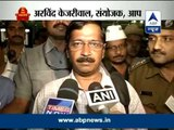 Strict action should be taken against 'paid' media: Kejriwal
