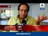 Sansani - Sansani - Sansani: Dead body found in actor Ranjeet's home