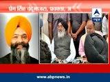 Leaders of Shiromani Akali Dal bat for Arun Jaitley