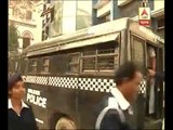Convicts of Kamduni rape and murder case being brought to court