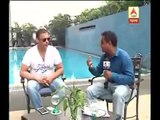 Shoaib Akhtar speaks exclusively to ABP Ananda on today's Asia Cup final match
