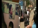 Anubrata Mondal moving freely in different parts of Birbhum, disobeying Commission's order