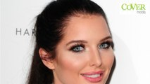 'Corrie' star Helen Flanagan in 'drugs storyline for soap comeback'