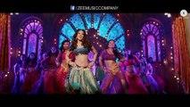Laila Main Laila  Raees  Shah Rukh Khan  Sunny Leone