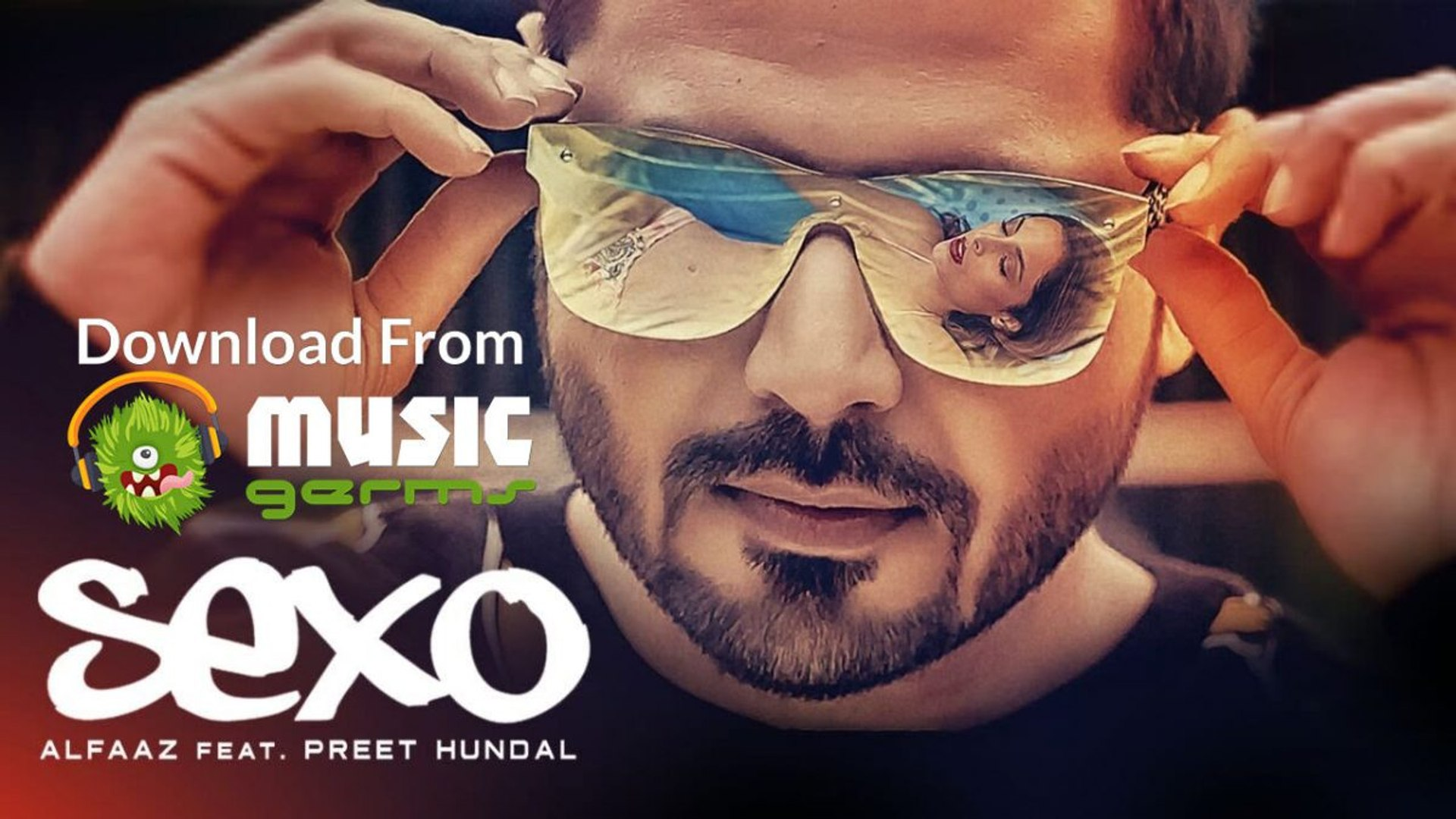 Sexo Video Song | Alfaaz, Preet Hundal | Latest Punjabi Song 2016 | Sound Music