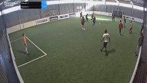 Equipe 1 Vs Equipe 2 - 21/12/16 10:42 - Loisir Pau - Pau Soccer Park