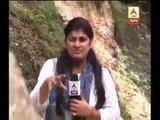 Disaster in Uttarakhand, road closed for Kedarnath and Badrinath