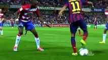 amaizing football tricks